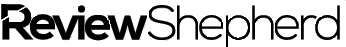 reviewshepherd logo